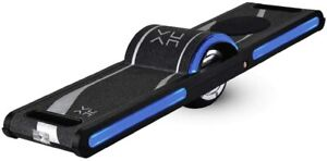 HX Urban HXU55 One Wheel Electric Skateboard