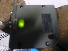 KITSUKO POWER SUPPLY  BCV5070 Bar Code Scanner Power Supply