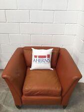 John Lewis Leather Contemporary Kitchen Furniture