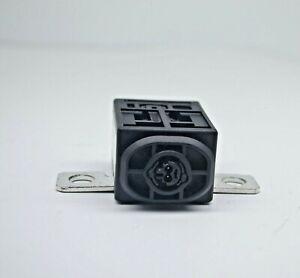 Pyrofuse PSS3, OE: 4N0915519 fur AUDI Q8, A1, A6, A7, A8
