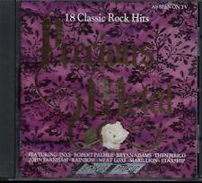 PRECIOUS METAL - Various Artists - CD Album