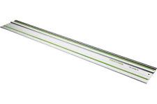 FESTOOL FS 1400 Führungsschiene FS 1400/2 491498 1400 mm Tauchsäge TS55 TS75 NEU