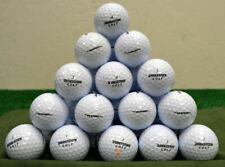 72 Bridgestone e6 Speed 4A White Golf Balls