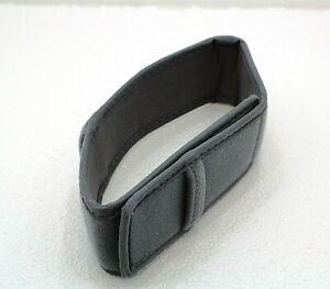 Knee Brace DonJoy Anti-slip Tape Accessories Amb Anti-migrationsband Gr XS-S New