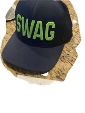 SWAG Golf GFore Hat. SOLD OUT. SwagAnniversary