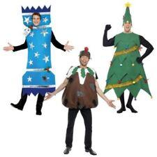 Disfraces de hombre talla L, Navidad