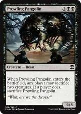 8x Prowling Pangolin 104/249 Near Mint Mtg Eternal Masters Ema
