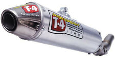 Pro Circuit T-4 Full Exhaust System Fits 06-09 Honda CRF150F 4H06150 1820-0586