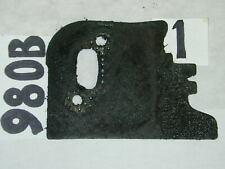 Stihl Hs56C Hedge Trimmer Oem - Gasket