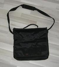 Notebooktasche Schultasche Laptop Tasche Bürotasche