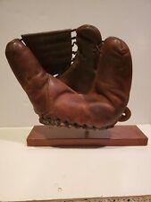 Vintage Wilson Two-Finger Glove