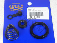 HONDA NEW K&L CLUTCH SLAVE CYLINDER REPAIR KIT 32-0150