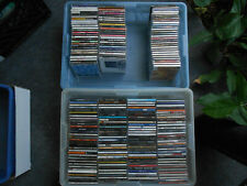 New Listing : Cd Lot Choose $2 each Popular Artists Rock Modern U Pick