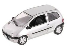 76. Renault Twingo 2000 scale 1/43 - Amazing Cars From Brazil