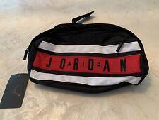 Jordan Jumpan Taped Crossbody Bag For Men NWT ONE SIZE
