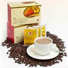 Maca Vita Cafè DXN Caffè con Ganoderma + Ginseng + Maca in polvere solubile set