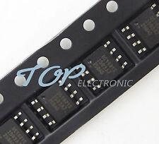5Pcs Dallas/Maxim Sop-8 Ds1621 Ds1621S Ds1621S+ Good Quality