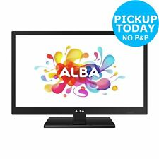 Alba VL19HDLED 19 Inches HD Ready LED TV