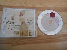 CD Rock Bill Bruford Eathworks - Random Acts Of Happiness (12 Song) SUMMERFOLD