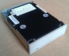 "Vintage CDC 94208-51 Compaq Type 17 IDE 40MB HDD 5.25"" P/N 77747213"