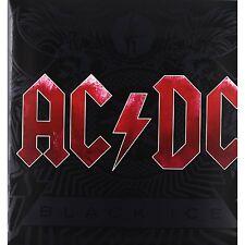 Ac / DC - Black Ice 2 LP 88697383771 Columbia