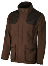 Browning Jacket Field Prevent Brown (30406688xx)