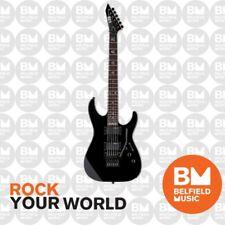 ESP LTD KH-202 Kirk Hammet Signature Electric Guitar LKH-202 KH202 - Brand New