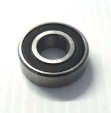 """Pilot Bearing Nortrac 304 454 200 Series Tractor 8"""" & 9"""" Clutch NT304 NT454"""