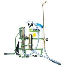 Rückenspritze ZUWA ZRK-10, 500 001, 10 Liter, Pflanzenschutzgerät, Unkraut