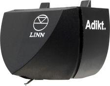 Linn Adikt MM Phono Cartridge Moving Magnet Turntable Replacement * Genuine