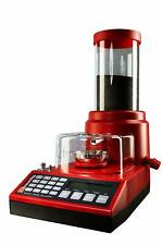 Hornady Lock-N-Load Auto Charge Powder Dispenser Systems Measure Scale