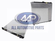 Nissan Navara D40 05-15 *NEW* Radiator VQ40 - 4.0L Petrol - Spain Build Only