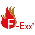 F-Exx Shop