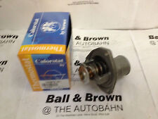 Vauxhall Opel Thermostat Calibra Cavalier Vectra Astra Frontera Part No 90232012