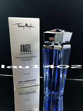 Thierry Mugler - Angel  EDP 100ml  Spray