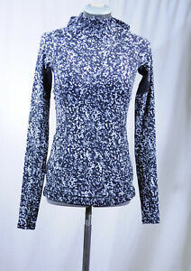 Lululemon Runbeam 1/4 zip pullover hoodie sun protection,  2