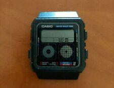 Casio 809 AE-21W