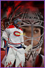 4x6 UNSIGNED PHOTO PRINT OF Carey Price  Of The Montreal Canadiens #TP