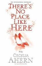 There's No Place Like Here , Ahern, Cecelia