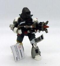 Figurine Gorilla Warrior - Galactic adventure de Papo
