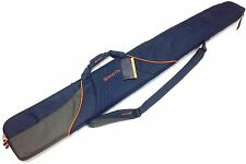Beretta Uniform Pro Double Shotgun Bag Clay Pigeon Shooting Gunslip