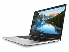 """Dell Inspiron 7370 13.3"""" Touch Laptop i7-8550U up to 4.00GHz 8GB 256GB SSD W10"""