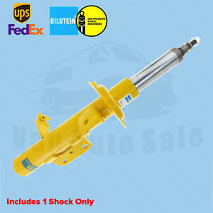 Shock Absorber Bilstein Front Right fits Scion FR-S 2013-16