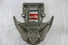 Aprilia ETV 1000 Caponord Supporto Valigia Piastra di fissaggio Posteriore #R700