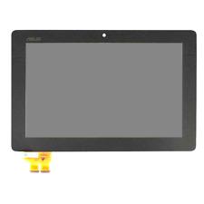 para Asus Padfone 2 Estación A68 Tableta PC DIGITALIZADOR PANTALLA TÁCTIL