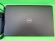 Dell Precision M6700 i7-3740QM 2.7Ghz,8GB Ram,640GB HD,K3000M gamer laptop 17.3