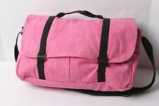 Converse Messenger To Go Bag (Pink)