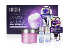 [BRTC] Jasmine Waterful Home Aesthetic Set / for soothing and moisturizing
