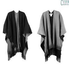 Women Warm  Scarves Cashmere wool Long Pashmina Wrap Scarf Shawl Beautiful
