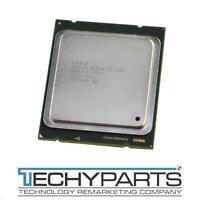 INTEL SR0KH Intel Xeon E5-2680 2.70 GHZ 8-Core 8 GT/S QPI 20MB LGA2011 Processor